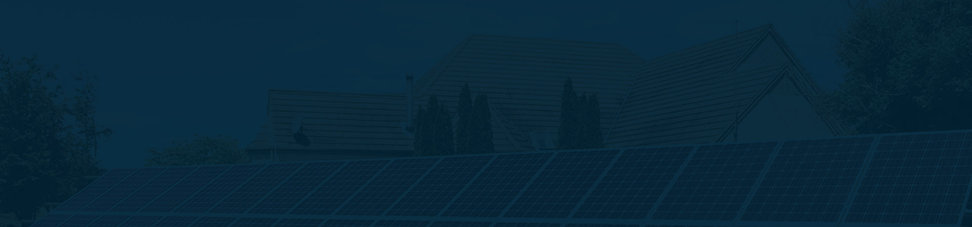 switchenergy-banner